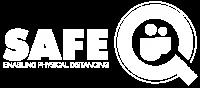 safeqlogo