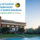 University of Central Florida deploys Wavetec's SafeQ Virtual Queuing Solution