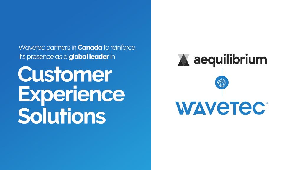 Wavetec Partner Canada