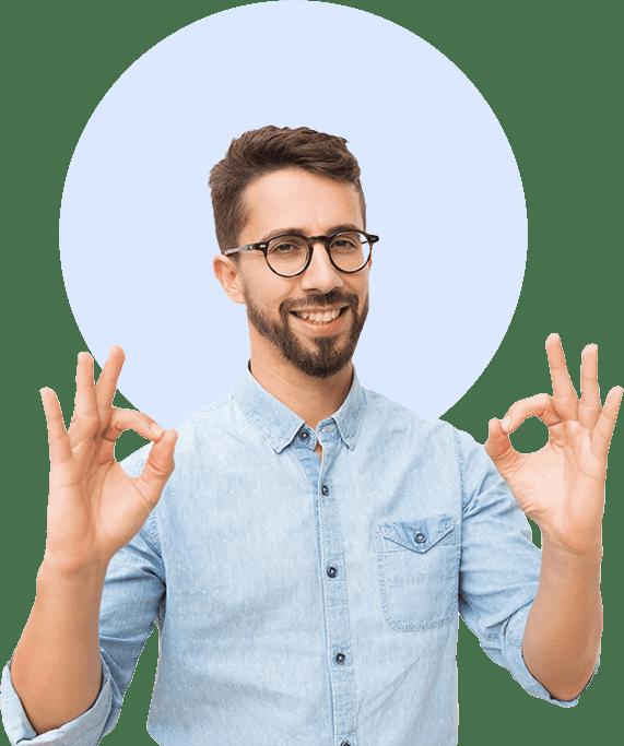 opinion-5-customer-feedback-solution