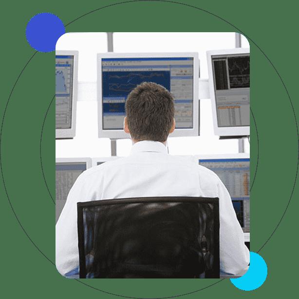 Information Display System