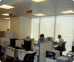 Adamjee Insurance Company Ltd (AICL)