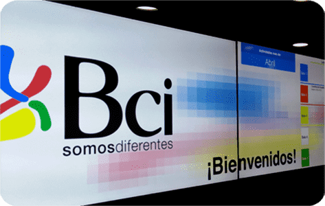 BCI Bank Academy