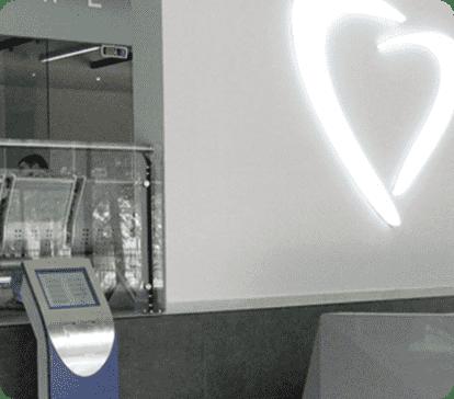 Chapidze Heart Center