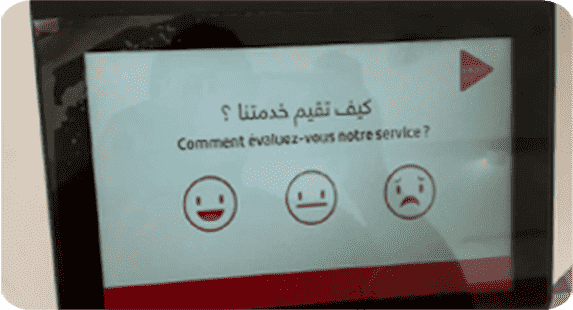 Djezzy Telecom Algeria