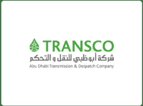 Transco Abu Dhabi