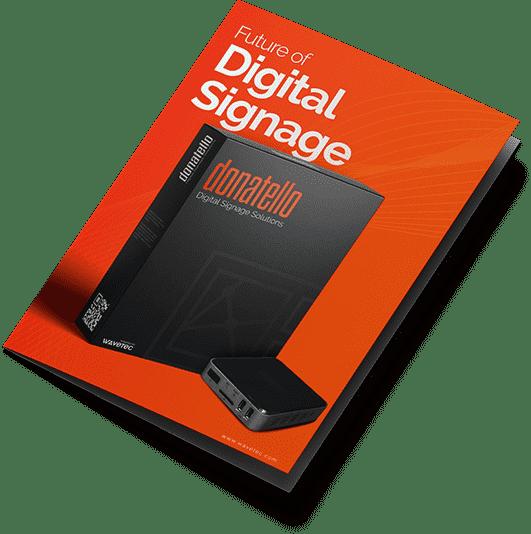 digital-signage-donatello-media-player