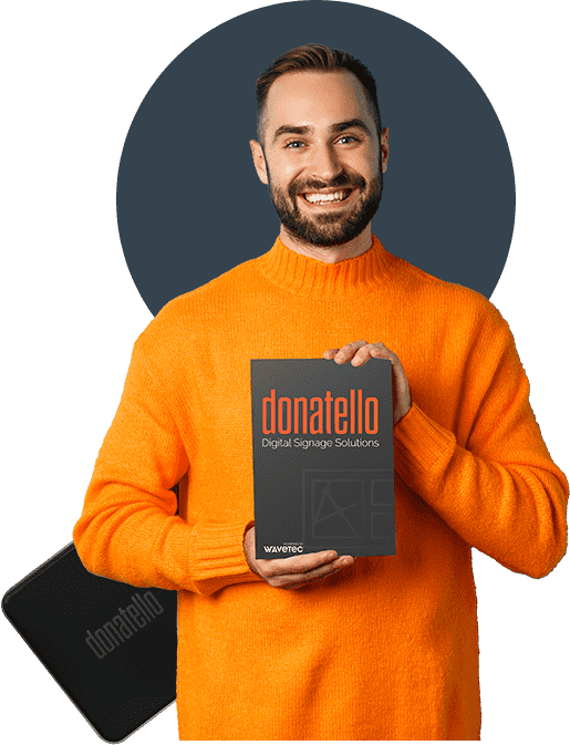 digital-signage-donatello-user