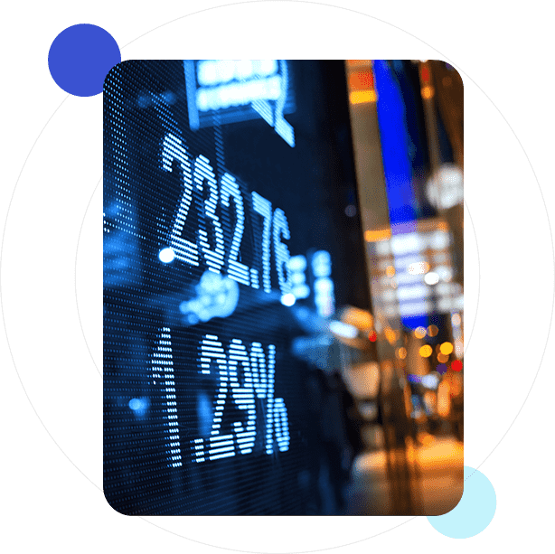 LED Display Solutions
