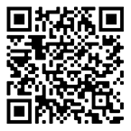 QR-Customer-Feedback-145x145