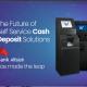 Bank_Alfalah_Wavetec