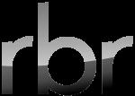 rbr-logo-png