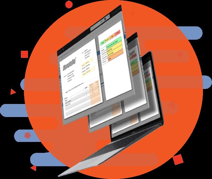 donatello-digital-signage-software