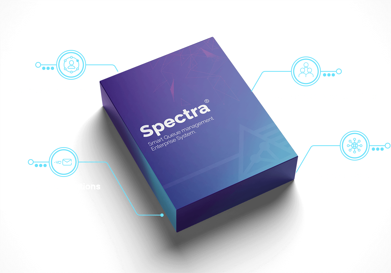 Spectra - Queue Management Software