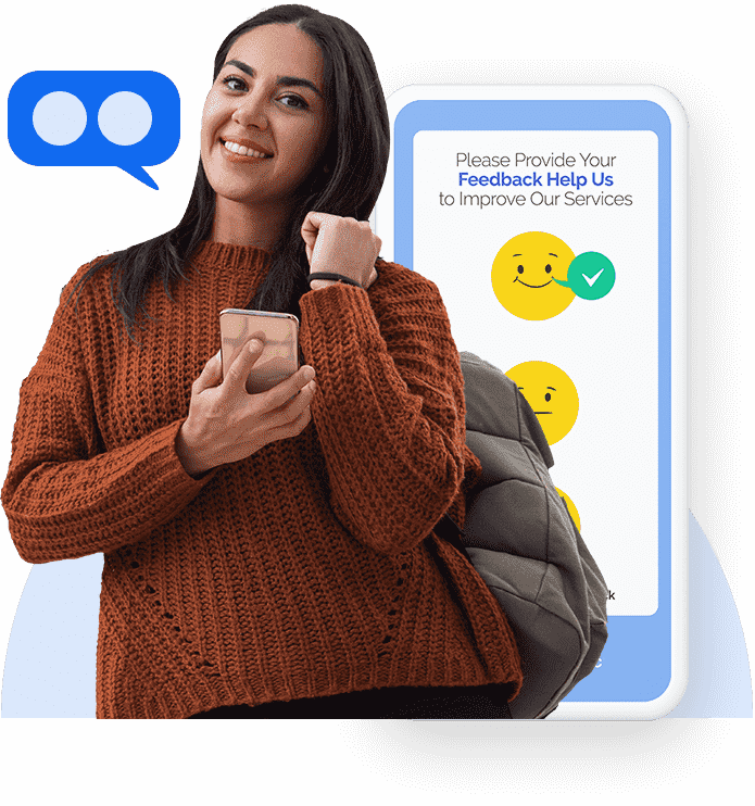 customer-feedback-solution-mobile-app