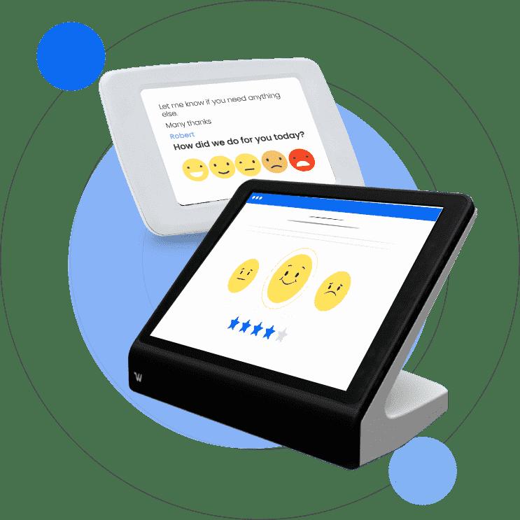 desk-solution-customer-feedback