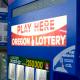 Oregon-lottery